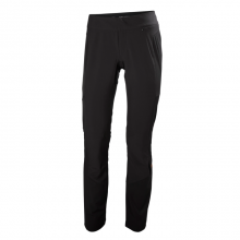 Women's Vanir Softshell Pant by Helly Hansen in Juneau Ak