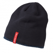 Mountain Beanie Fleece Lined by Helly Hansen