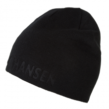 Outline Reversible Beanie by Helly Hansen