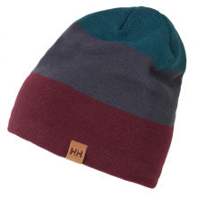 HH Winter Lifa Beanie by Helly Hansen