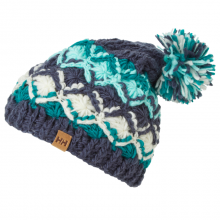 Wool Knit  Beanie by Helly Hansen