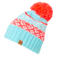 Women's Powder Beanie by Helly Hansen