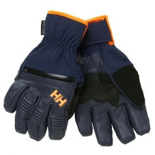 Men's Alpha Warm Ht Glove