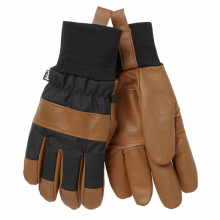 Men's Dawn Patrol Glove by Helly Hansen