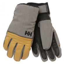 Men's Rogue Ht Glove by Helly Hansen