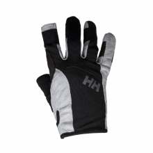 Sailing Glove Long by Helly Hansen