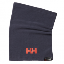 Polartec Neck by Helly Hansen