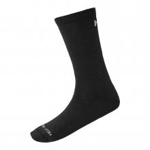 HH Merino Light Liner Sock by Helly Hansen in Calgary AB