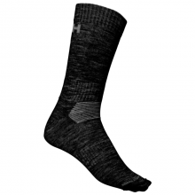 Women's HH Wool Liner Sock