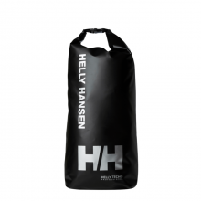 Sailing Bag Roll Up Top by Helly Hansen