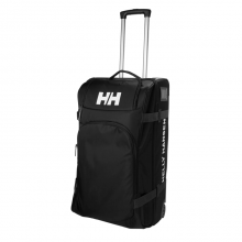 HH Explorer Trolley by Helly Hansen