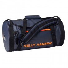 HH Duffel Bag 2 30L by Helly Hansen