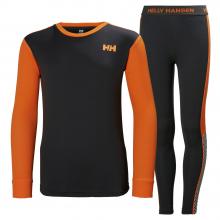 Jr HH Lifa Active Set by Helly Hansen