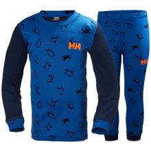 Kid's HH Active Flow Set