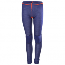 Junior HH Lifa Merino Pant by Helly Hansen in Juneau Ak
