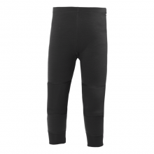 Kid's HH Lifa Merino Pant by Helly Hansen