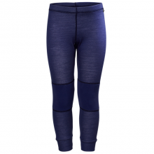 Kid's HH Lifa Merino Pant by Helly Hansen in Winsted Ct