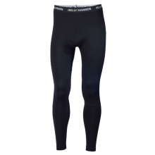 Men's HH Lifa Pant by Helly Hansen