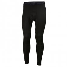 Men's HH Lifa Pant by Helly Hansen in South Lake Tahoe Ca