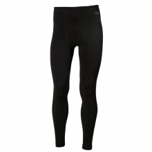Men's HH Lifa Seamless Pant by Helly Hansen