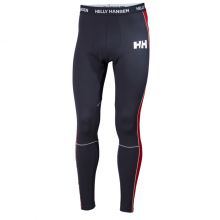 Men's HH Lifa Active Pant by Helly Hansen