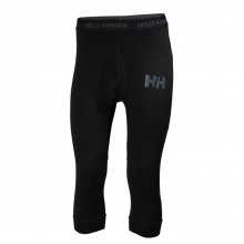 Men's HH Lifa Merino Hybrid 3/4 Boot Top Pant by Helly Hansen