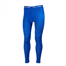 Men's HH Lifa Merino Pant by Helly Hansen