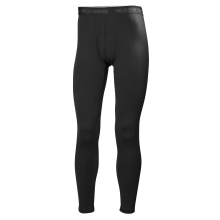 Men's HH Lifa Merino Pant by Helly Hansen in Glenwood Springs CO