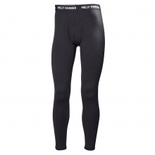 HH LIFA MERINO PANT by Helly Hansen in Glenwood Springs CO