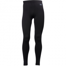 Men's HH Lifa Merino Seamless Pant by Helly Hansen in Juneau Ak