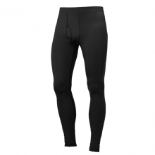 Men's HH Wool Pant by Helly Hansen