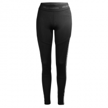 Women's HH Lifa Pant by Helly Hansen