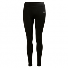 Women's HH Lifa Seamless Pant by Helly Hansen