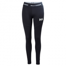 Women's HH Lifa Active Pant