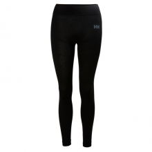 Women's HH Lifa Merino Seamless Pant by Helly Hansen