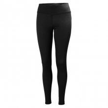 Women's HH Wool Pant by Helly Hansen
