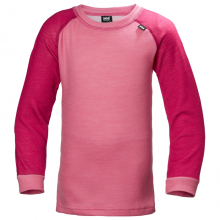 Kid's HH Lifa Merino Crew by Helly Hansen