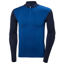 Men's HH Lifa Seamless Crew by Helly Hansen
