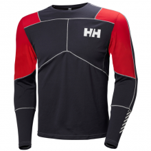 Men's HH Lifa Active Crew by Helly Hansen