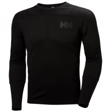HH LIFA ACTIVE CREW by Helly Hansen in South Lake Tahoe Ca
