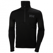 Men's HH Lifa Merino Hybrid Top by Helly Hansen