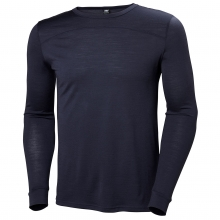 HH MERINO MID LS by Helly Hansen in Glenwood Springs CO