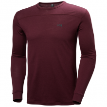Men's HH Merino Mid Ls by Helly Hansen