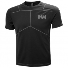 Men's HH Lifa Active Tee by Helly Hansen