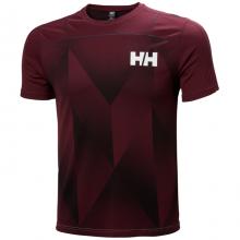 Men's HH Lifa Active T