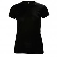 Women's HH Lifa T-Shirt