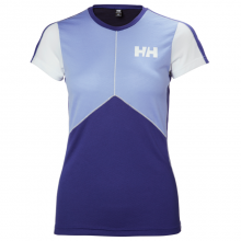 Women's HH LIFA ACTIVE T by Helly Hansen