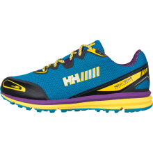 Women's Pathflyer Ht by Helly Hansen