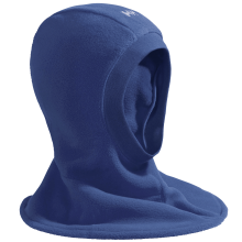 Kid's Fleece Pilecowl by Helly Hansen