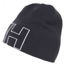 Kid's Outline Beanie